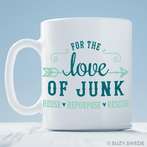 LoveJunk Mug1