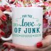 LoveJunk Mug2