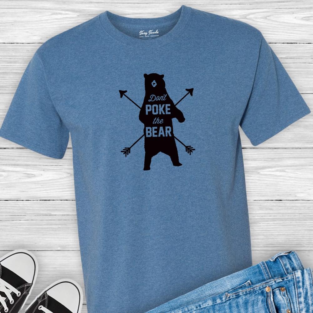 dONT-POKE-THE-BEAR-TSHIRT