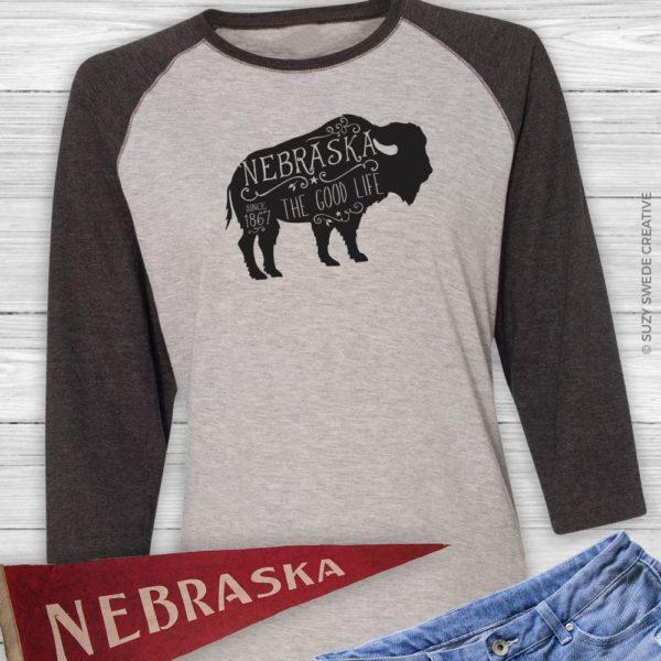 Buffalo Nebraska1