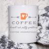 CoffeeUnderstands Mug2
