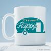 HappyCamper Mug1