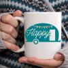 HappyCamper Mug2