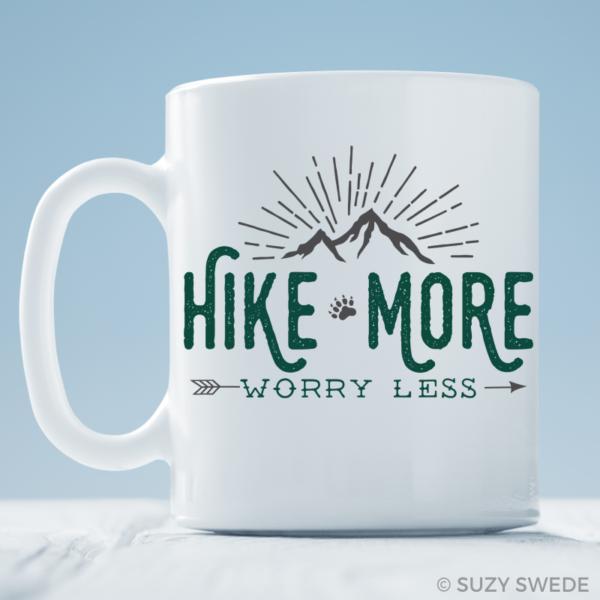 HikeMore Mug1