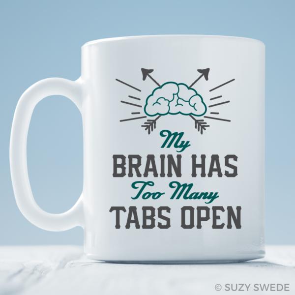 BrainTabs Mug1
