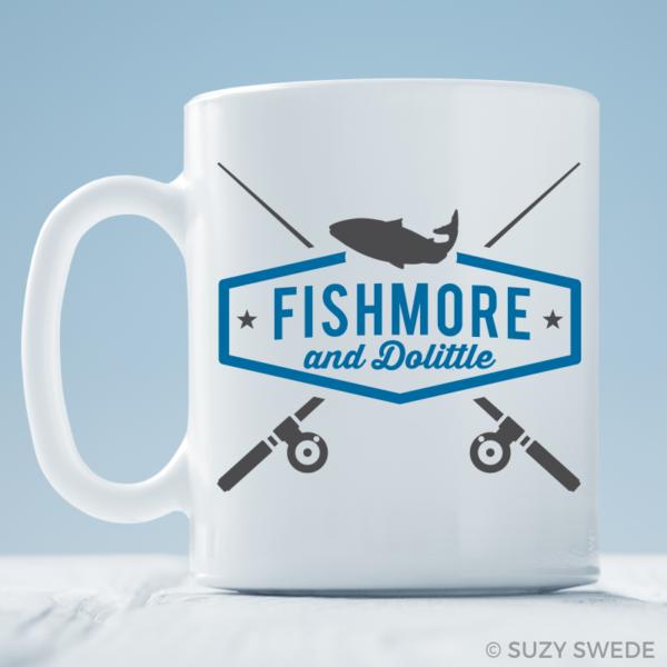 FishMore Mug1