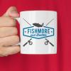 FishMore Mug2