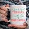 JunkTherapyMug2