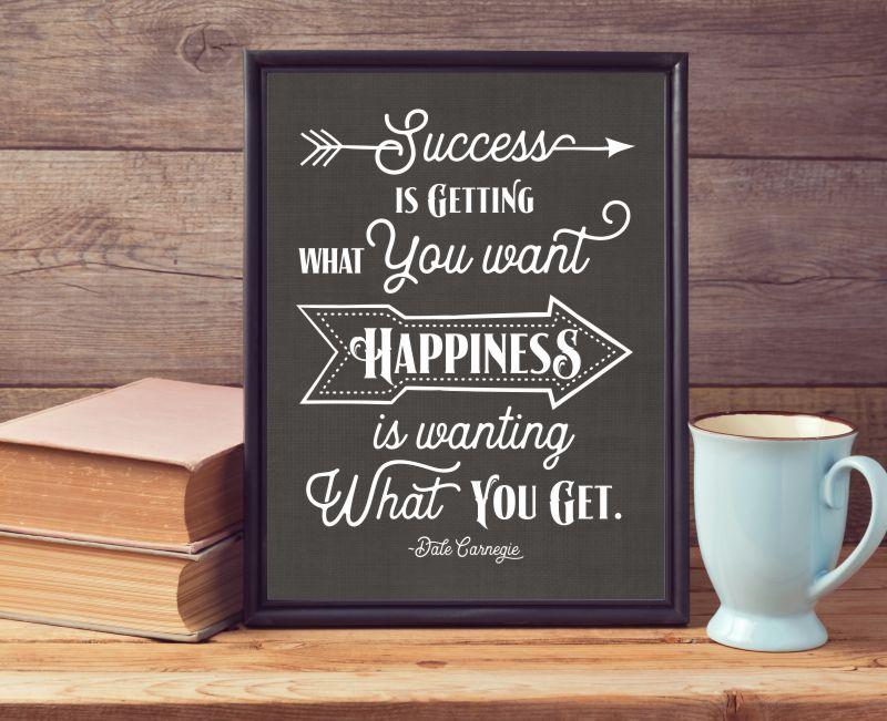 Success-SuzySwede-mockup
