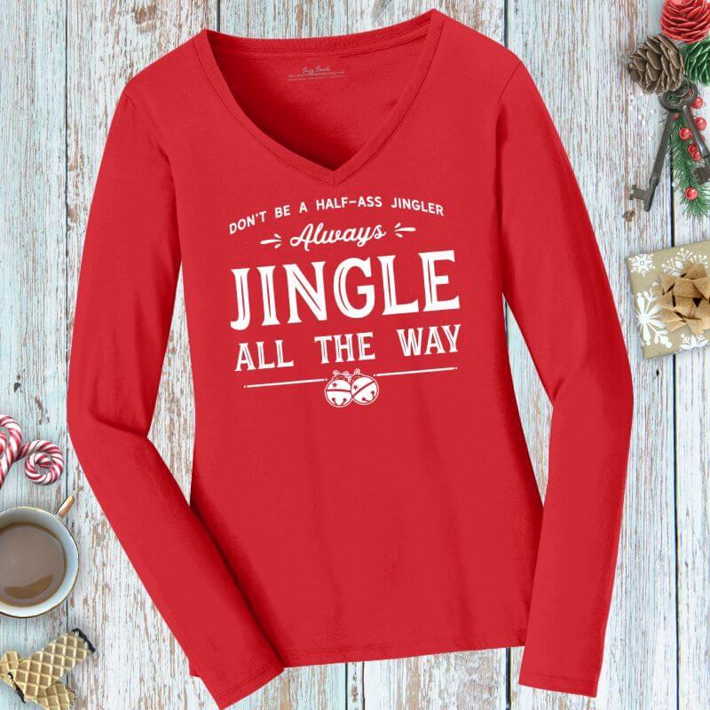 Half-Ass-Jingler-Ladies-Long-Sleeve-Tee