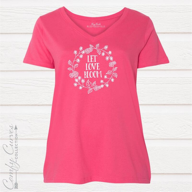 Let-Love-Bloom-Curvy-Pink
