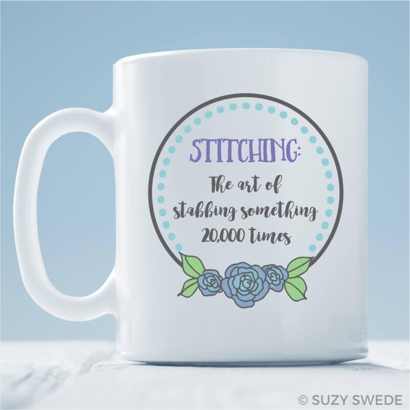 Stitching-Stabbing-Mug