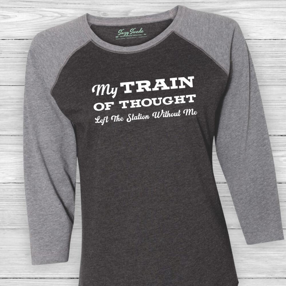 Train-Thought-Left-Station-Baseball-SHirt