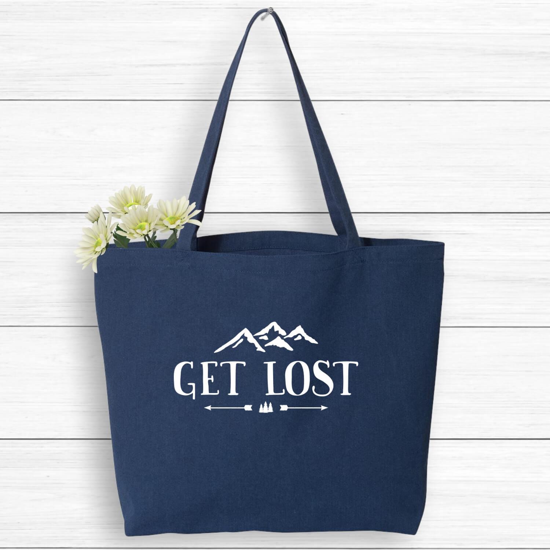 Get-Lost-Navy