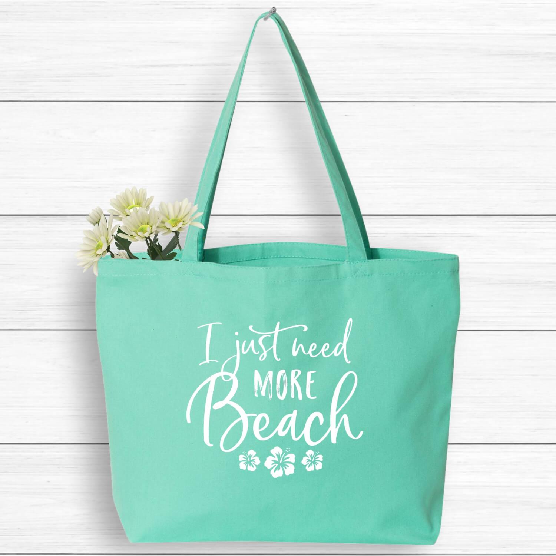 Need-More-Beach-Seaglass