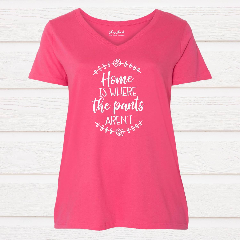 Home-Pants-Arent-Curvy-Vneck