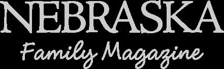 Nebraska Family Magazine