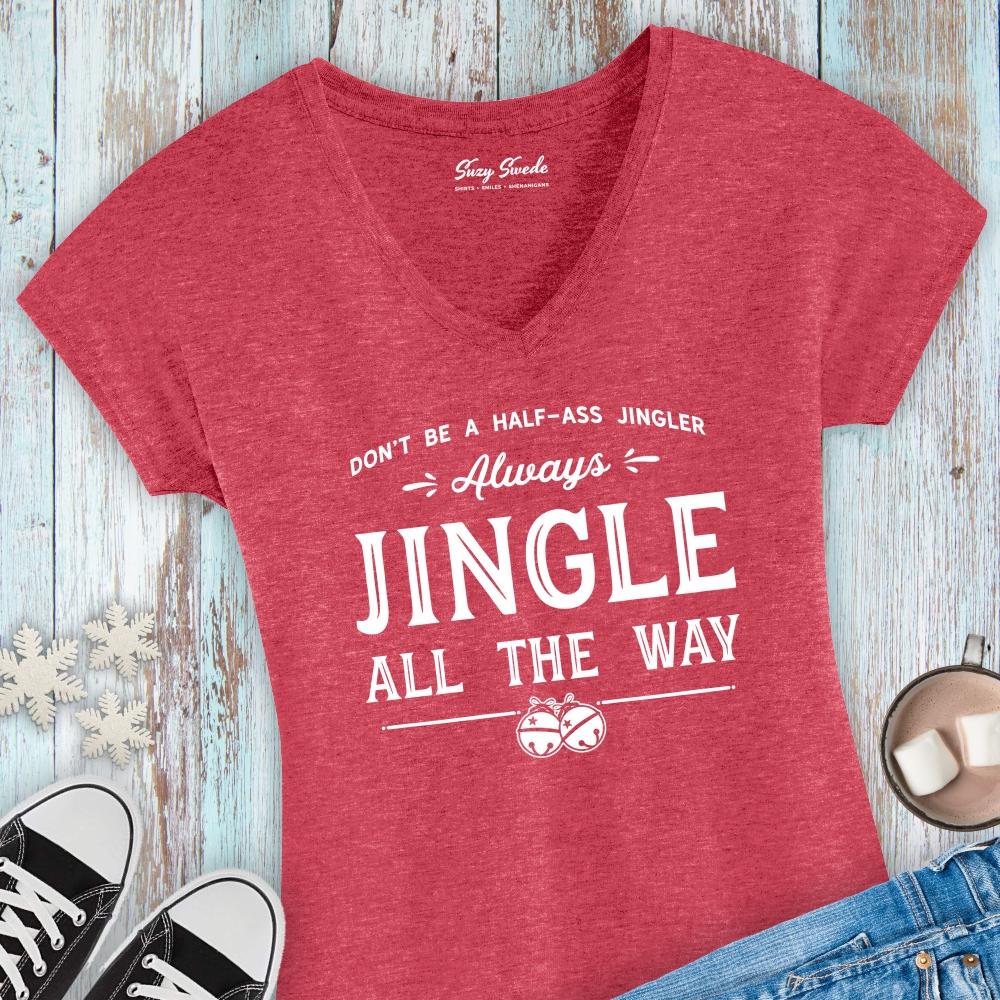 Half-Ass-Jingler-Ladies-Vneck