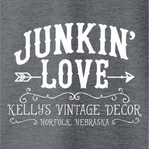 JunkinLove