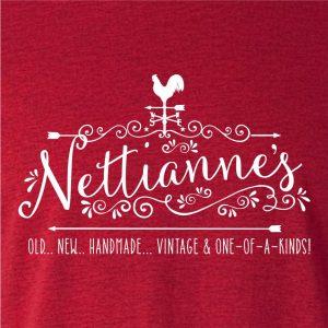 Nettiannes