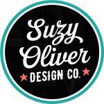QB Logo SuzyOliver3