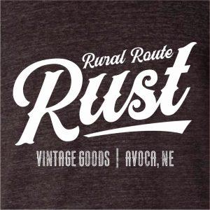 RuralRouteRust
