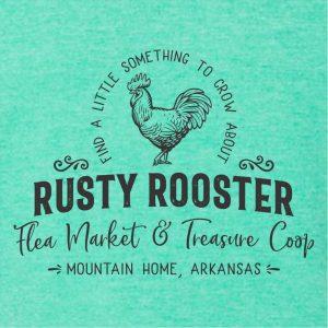 rustyRooster