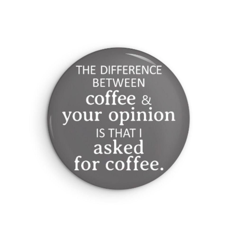 Coffee-Opinion2