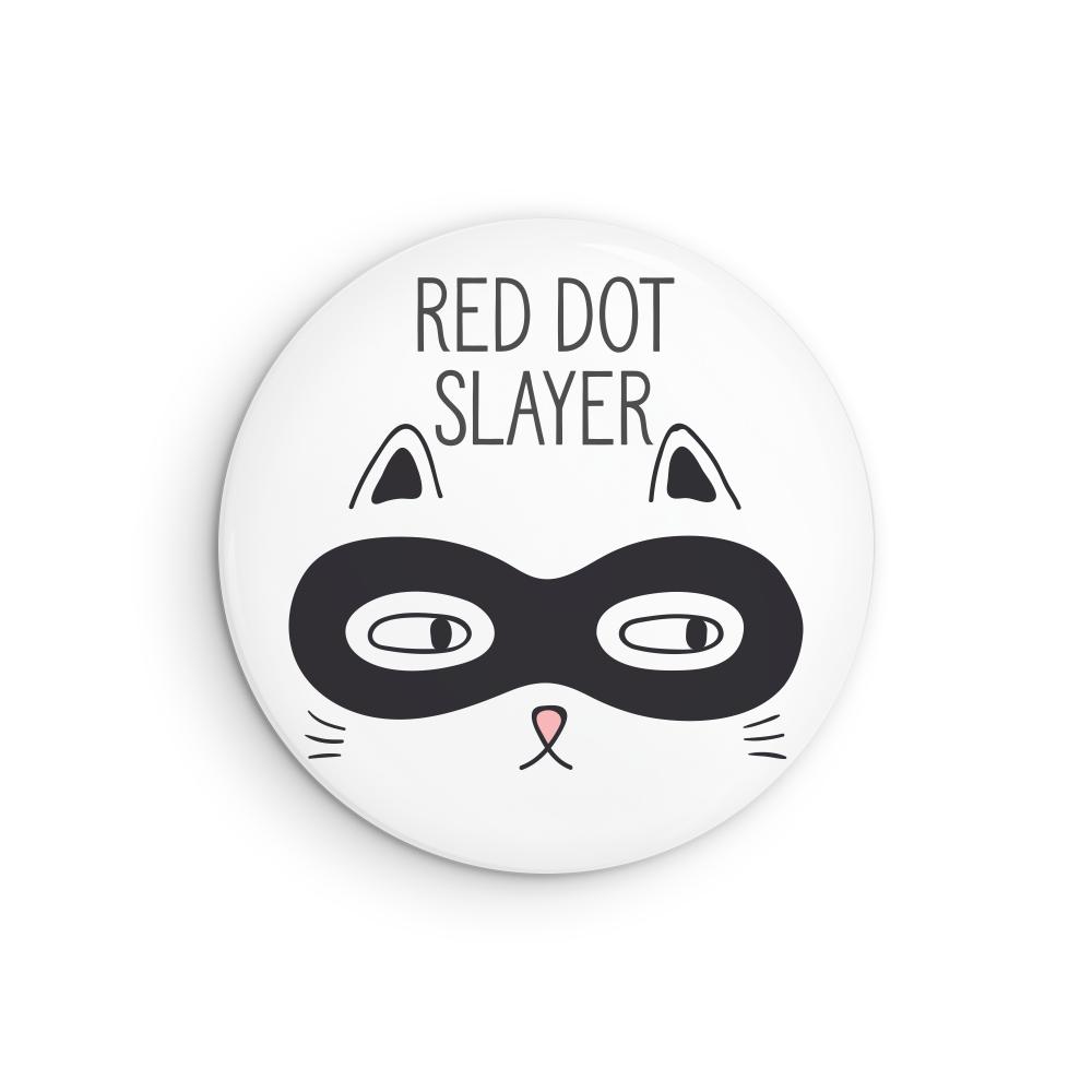 Red Dot Slayer