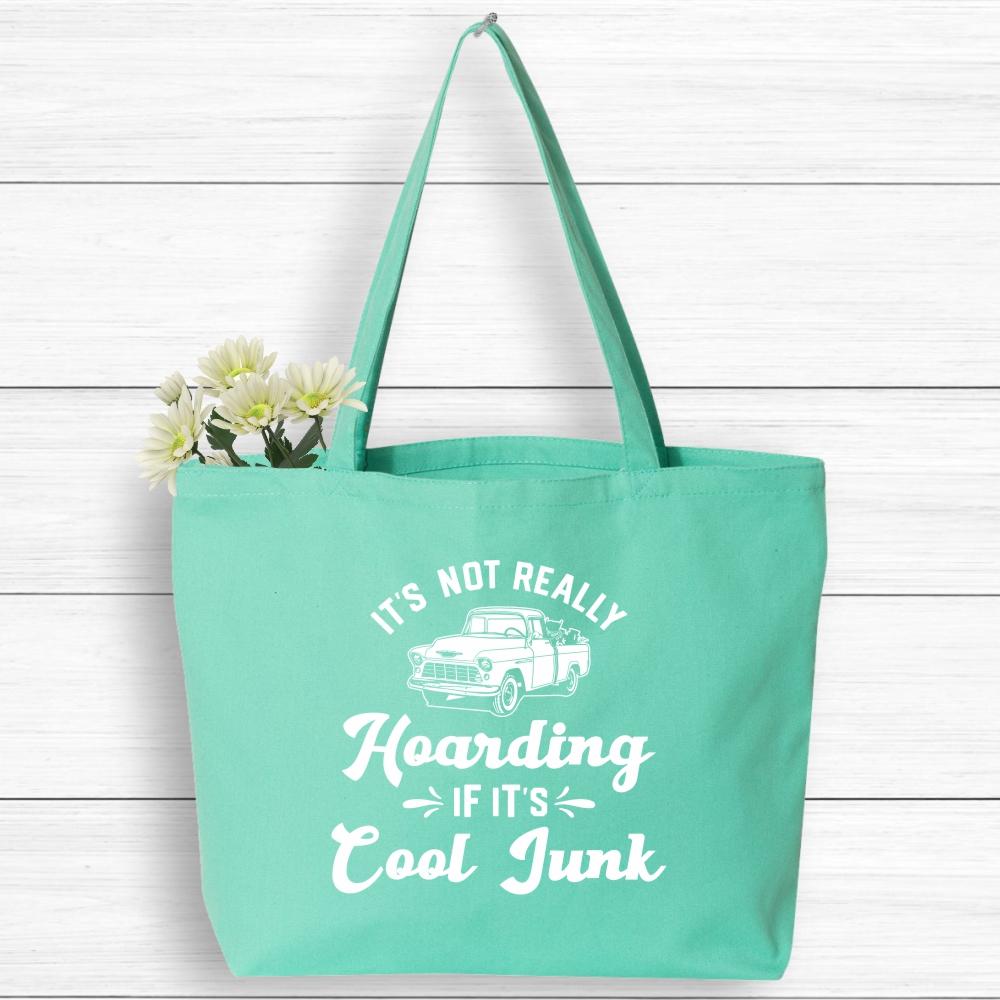 Hoarding-Cool-Junk-Tote