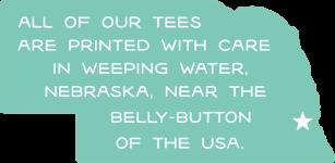 Nebraska-SuzySwede