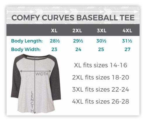 Size-CC-Baseball2